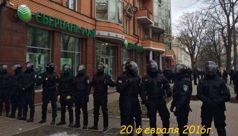 Экс-министр обороны Ежель живет в Беларуси и получает украинскую пенсию 11 700 гривен - Цензор.НЕТ 3990