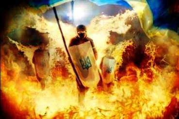 """Військовий капелан Костянтин Холодов: """"Я говорю воякам те, що вони повинні чути постійно: їхня війна не є гріхом"""" - Цензор.НЕТ 6395"""