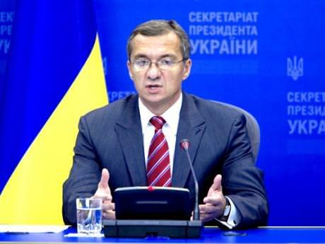 Геращенко заявляет о контрабанде топлива из аннексированного Крыма на материковую Украину - Цензор.НЕТ 2568