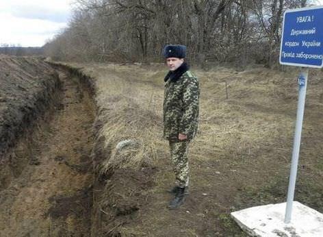 Дело о преступлениях против Майдана должно быть завершено и передано в суд, - Яценюк - Цензор.НЕТ 2550