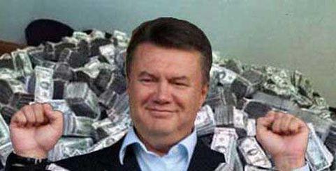 Порошенко будет обсуждать с президентом Латвии Вейонисом возвращение конфискованных 50 млн евро, - Енин - Цензор.НЕТ 8842