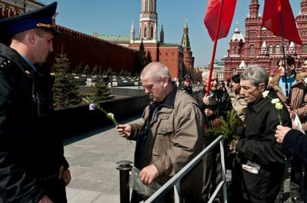 """""""Наша цель - в относительно недалекой исторической перспективе добиться ухода Путина и его друзей от власти"""", - Ходорковский и Чичваркин - Цензор.НЕТ 5706"""