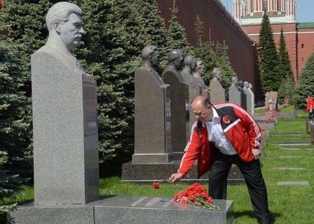 Портрет Путина сожгли перед посольством Нидерландов в Киеве - Цензор.НЕТ 6115