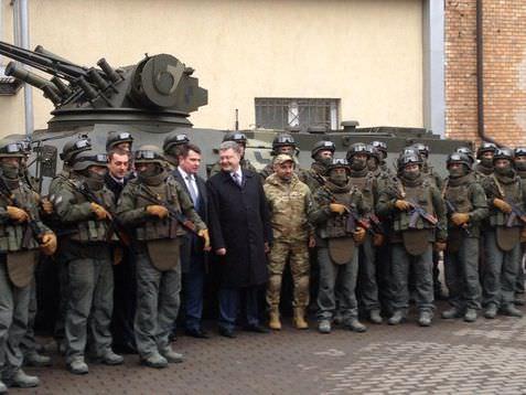 На Киевщине на взятках задержано трое прокуроров, - СБУ - Цензор.НЕТ 3281