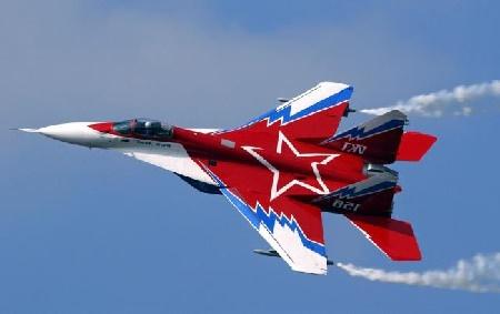 Российская авиация увеличила количество бомбардировок в Сирии, - Reuters - Цензор.НЕТ 8525