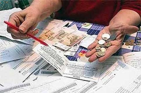 Период пикового роста цен в Украине пройден, - Минэкономики - Цензор.НЕТ 8102